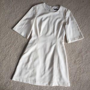 NWOT Zara dress